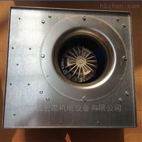 供应GR35C-ZID.DG.CR 施乐百原装进口风机