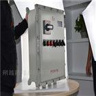 BXM(D)动力防爆配电箱 防爆动力配电柜