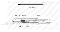 MR-100J 治疗水平电离室剂量计