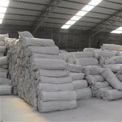 工业管道保温硅酸铝隔热