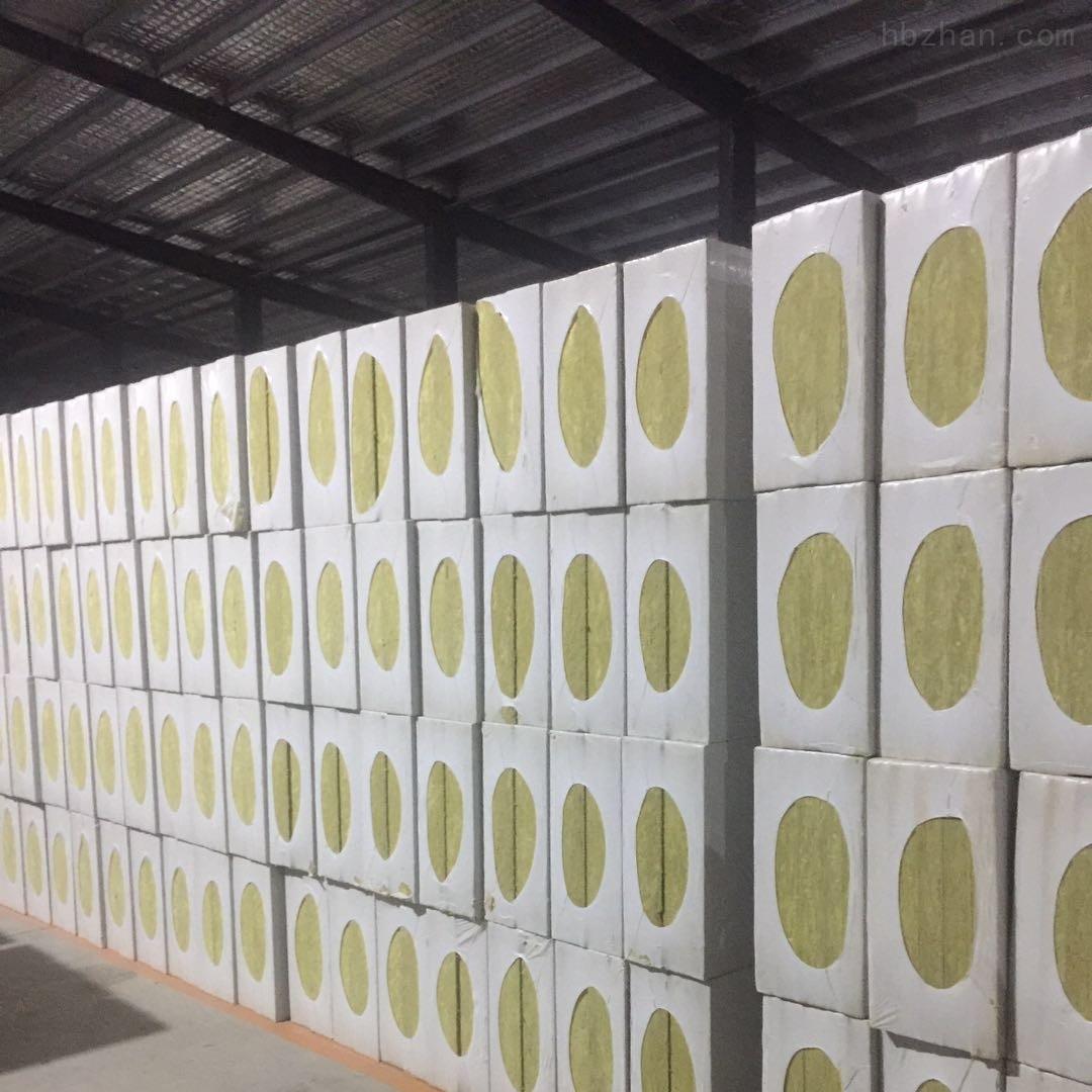 专业生产硅酸铝针刺毯