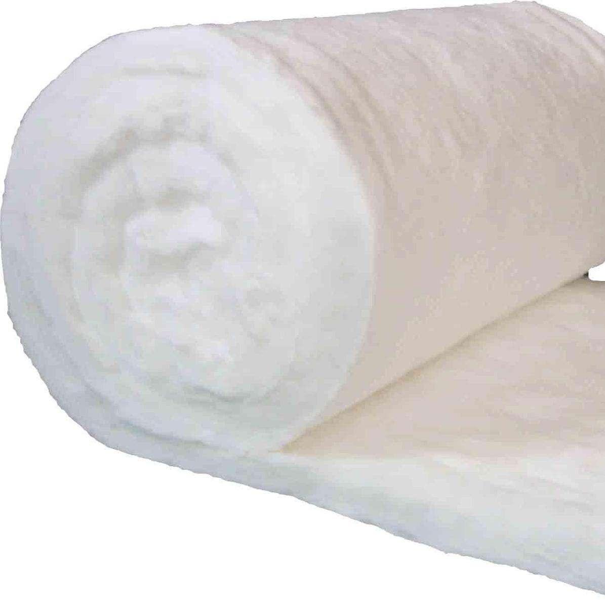直销优质硅酸铝针刺毯卷毡