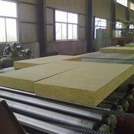 1200*600厂家供应玄武岩棉板