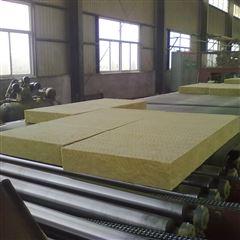 1200*600硬质岩棉复合板