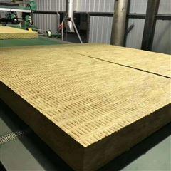 电厂专用保温隔热岩棉