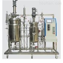实验室生物发酵罐