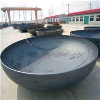 华宇平台网址授权开户网站市不锈钢椭圆封头采用环保工艺