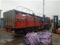 货架移装_厂房货架拆装_厂区货架安装
