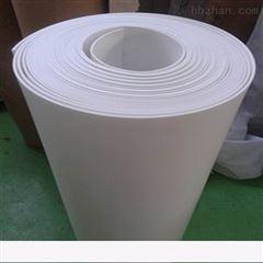 耐腐蚀聚四氟乙烯板厂家每平米价格