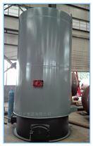 河南永兴锅炉集团供应80万大卡生物质热风炉