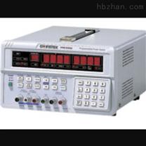 PPE-3323可编程直流电源