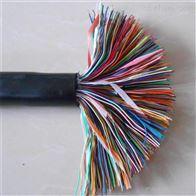 ZR-HYA、ZR-HYA53阻燃通信电缆