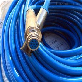 LCYVB-7-1拉力电缆连接器