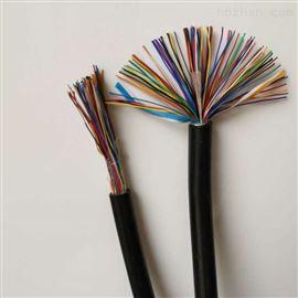 HYA大对数通信电缆
