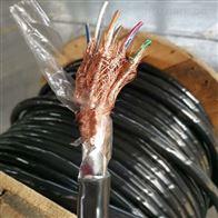 钢带铠装屏蔽控制电缆报价