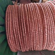 MKVVP矿用屏蔽控制电缆
