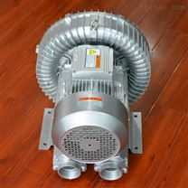 5.5KW高压风机 5.5KW旋涡气泵