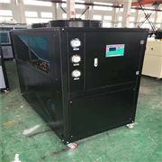 BS-10WS扬州常温制冷机需求