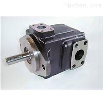 德国 BOHNCKE pme-2530 电动叶片泵
