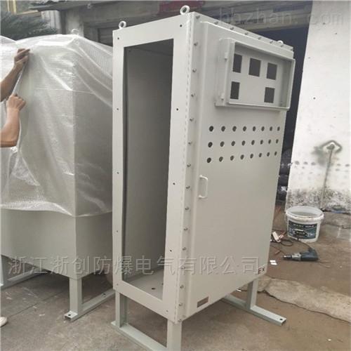 Q235碳钢焊接防爆照明配电箱