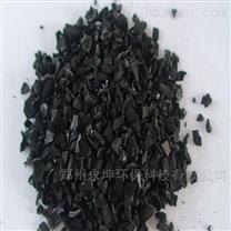 吉林果壳活性炭价格