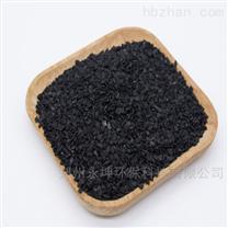 青海果壳活性炭价格