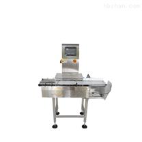 自动化重量检重秤,高精度输送式检重机