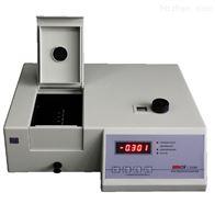UNICO尤尼柯7200可見分光光度計微機處理