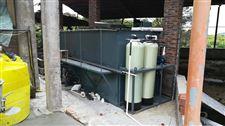 西藏自治区养殖场污水设备厂家
