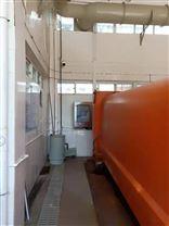 垃圾站除臭设备优质厂家