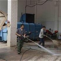 澄海市垃圾站负压收集除臭设备价格便宜