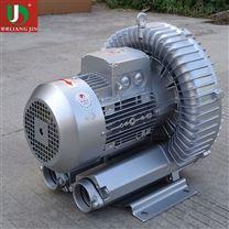 数控切割机配套用耐用经济款低噪音漩涡气泵