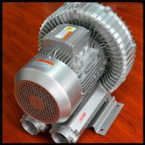 2200瓦旋涡式高压风机