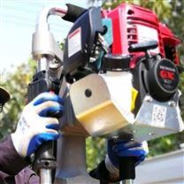 美国犀牛S1便携式钻机