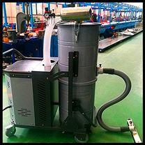 脉冲粉尘滤筒工业吸尘器