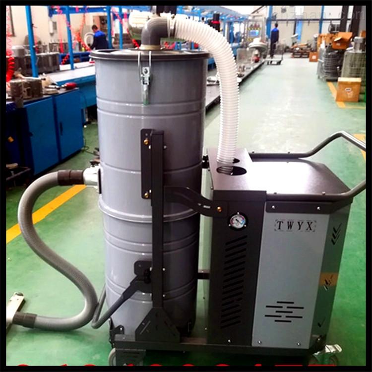 SH重型工业吸水吸尘吸尘器