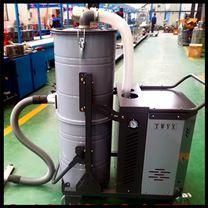 SH重型工業吸水吸塵吸塵器