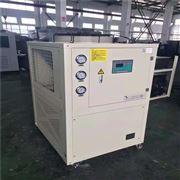 BS-12WD乙二醇制冷机