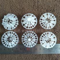 塑料多面空心球 冷却塔/净化塔塑料填料
