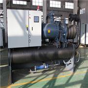 BSL-410WSE湖州螺杆冷水机厂家