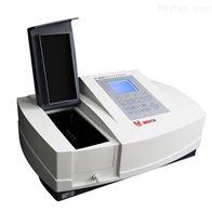 UV-3802S雙光束紫外可見分光光度計