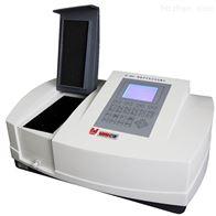 UNICO尤尼柯UV-3802雙光束紫外光度計
