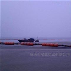 疏浚浮筒海底运输石油疏浚浮筒 800*1000