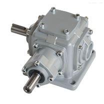 供应T2-1-LR减速机图片厂家尺寸