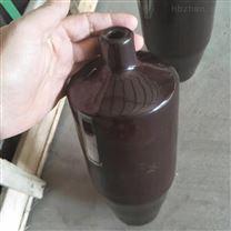 电捕焦油器配件陶瓷重锤