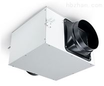 爱美信DPT系列PM2.5净化风机