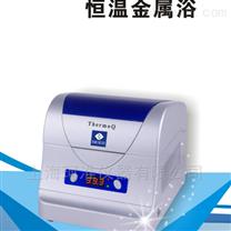 BIO-DL基本型恒温金属浴HB-T1/CHB-T1