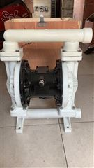 QBK-20QBK-20气动隔膜泵