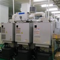 CRD-400CNC机床油雾分离器 油雾过滤器厂家