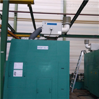CRD-400cnc油雾收集器